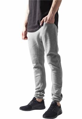 Pantaloni sport trening