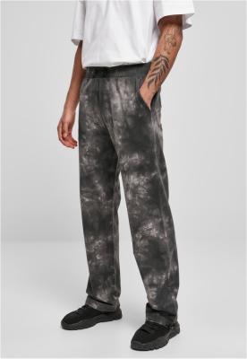 Pantaloni sport urban Tye Dyed Urban Classics