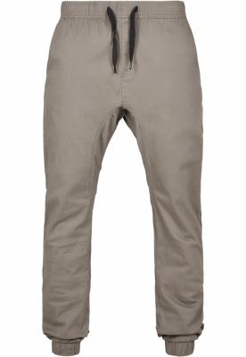 Pantaloni Stretch Jogger Southpole