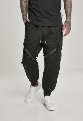 Tactical Trouser Urban Classics