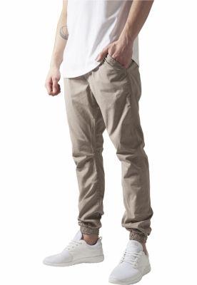 Pantaloni trening bumbac barbati