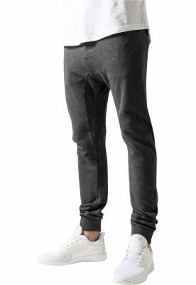 Pantaloni trening eleganti