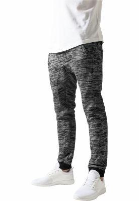 Pantaloni trening slim
