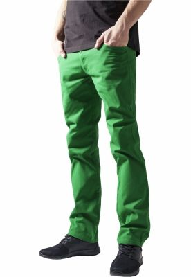 Pantaloni urban casual
