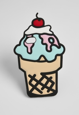 Phonecase Icecream 78 multicolor Mister Tee