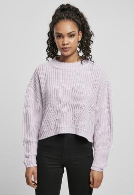Wide Oversize Sweater dama Urban Classics