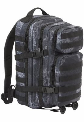 Rucsac Medium US Cooper digital-night Brandit