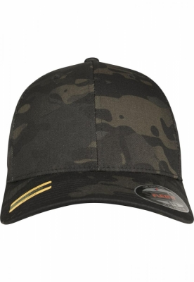 Sapca Flexfit Multicam