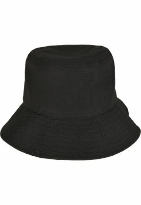 Sapca Flexfit Palarii ajustabil negru