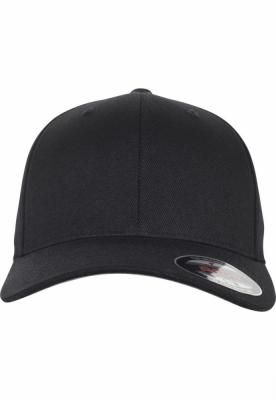 Sapca Flexfit Wool Blend negru