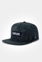 Sepci C&S WL Statement verde-negru Cayler & Sons