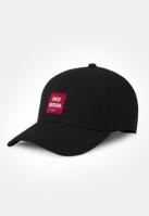 Sepci C&S WL Take Stance Curved negru-rosu Cayler & Sons