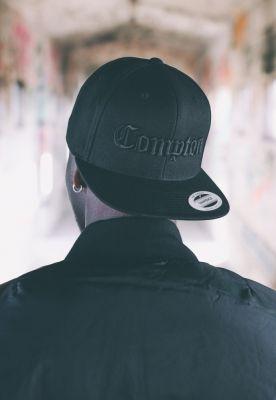 Sepci rap Compton