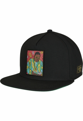 C&S WL Big Lines Snapback Cayler and Sons