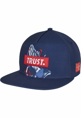 C&S WL Retro Trust Snapback Cayler and Sons
