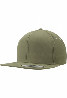 Sepci rap Snapback Water Repellant buck Flexfit
