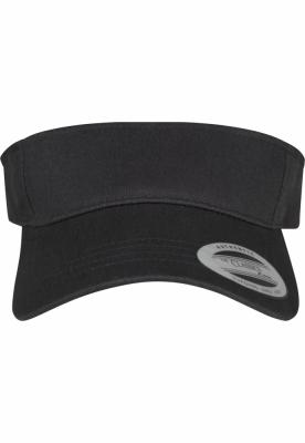 Sepci Sepci Curved negru Flexfit