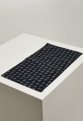 LIT Mini Towel 2-Pack Mister Tee