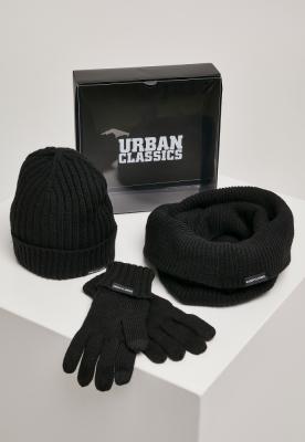 iarna Set Urban Classics
