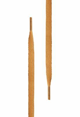 Siret 120cm Tubelaces
