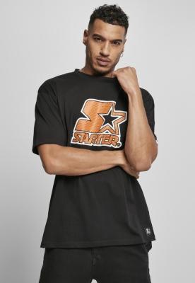 Starter Basketball Skin Jersey