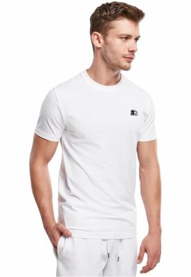 Starter Essential Jersey alb