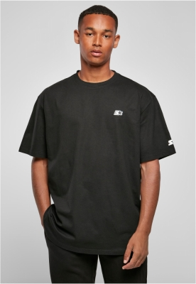 Starter Essential Jersey negru