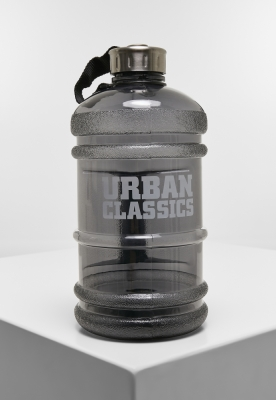 Sticla pentru apa Big Performance Urban Classics