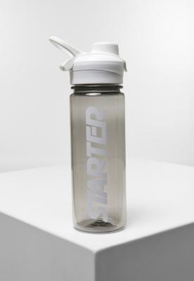 Sticla pentru apa Starter