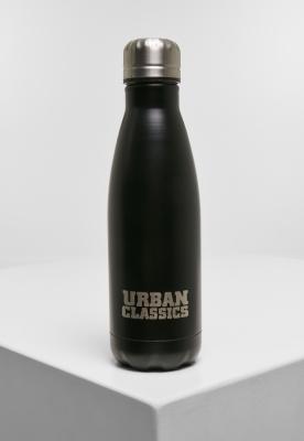 Sticla pentru apa Survival Urban Classics