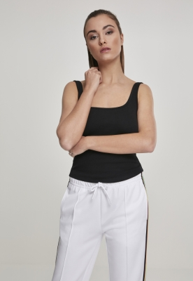 Top Wide Neck dama Urban Classics