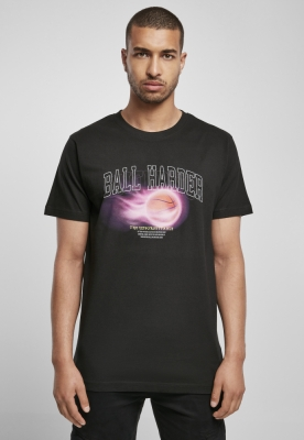 Tricou Ball Harder Mister Tee