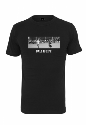 Tricou Ball Is Life Mister Tee