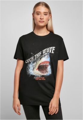 Tricou Catch the Wave Mister Tee