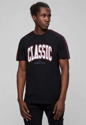 Tricou CSBL Worldwide Classic Cayler and Sons