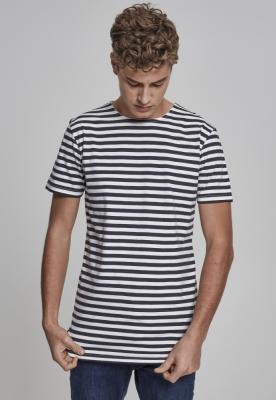 Tricou Stripe Urban Classics