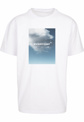 Tricou Everyday Oversize Mister Tee