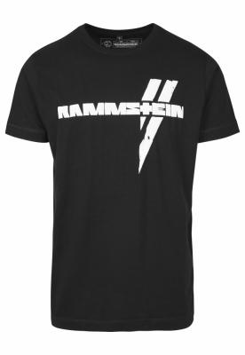 Tricou Rammstein Wei