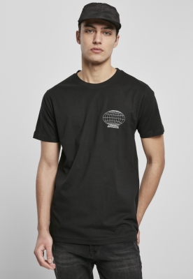 Tricou Search for Paradise Mister Tee