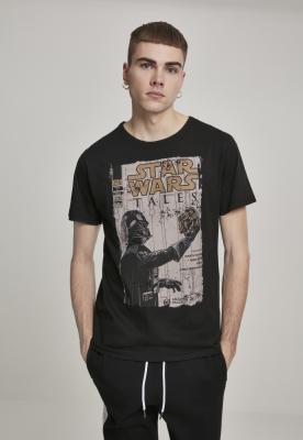 Tricou Star Wars Darth Vader Tales Merchcode