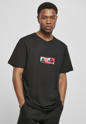 Tricou WL Excessive Life Cayler and Sons