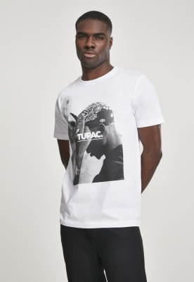 Tricou 2Pac F*ck The World Mister Tee