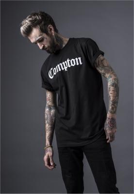 Tricouri Compton pentru barbati