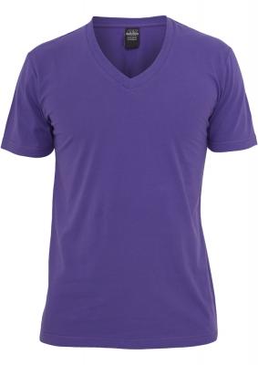 Tricouri cu decolteu in V pentru copii