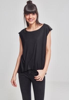 Tricouri fashion cu fermoar la umar