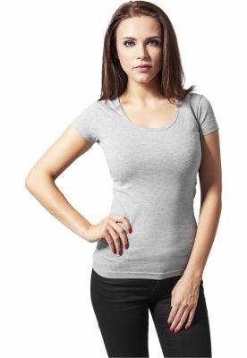 Tricouri femei basic