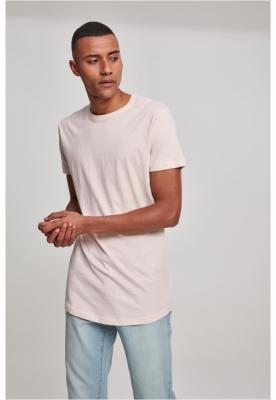 Tricouri hip hop lungi roz