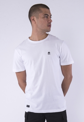 Tricou WL-SS19-APSMU-03, C&S PA Small Icon Cayler and Sons