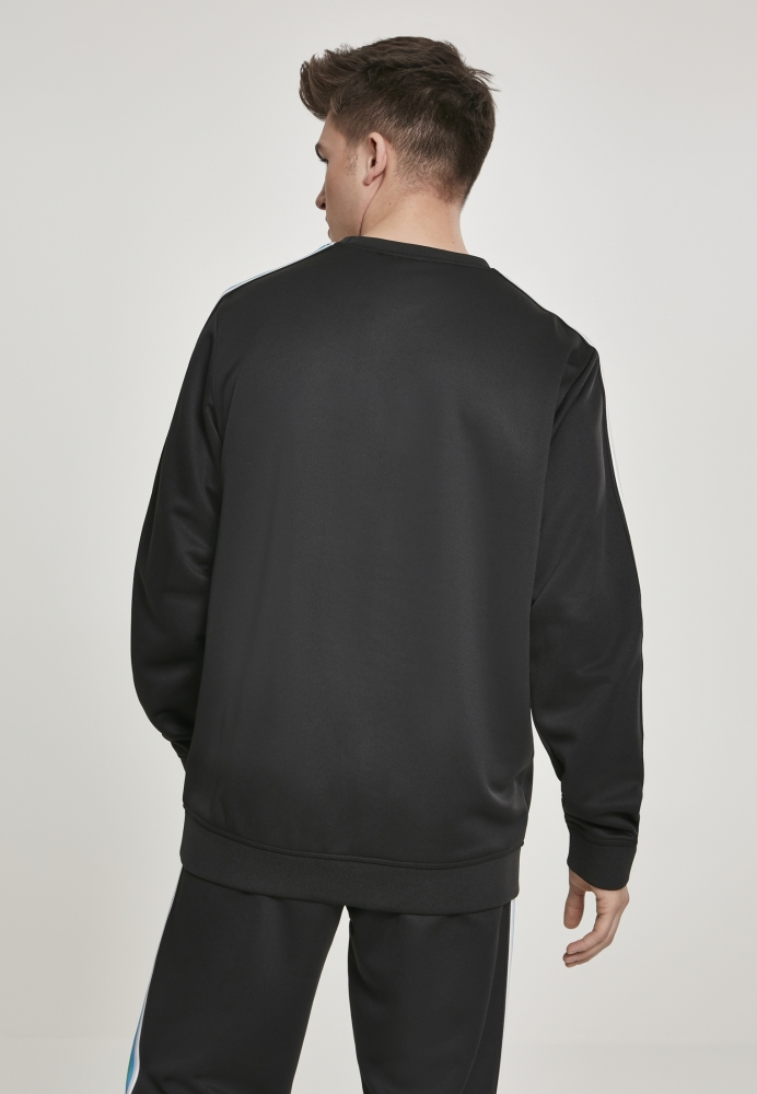 Bluza urban Sleeve Taped Urban Classics