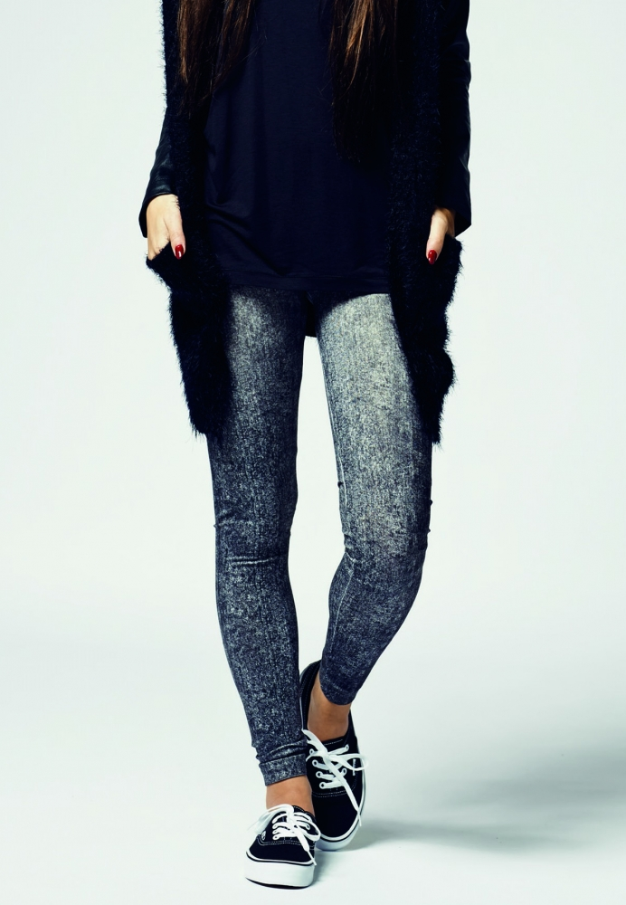 Colanti Aspect Jeans
